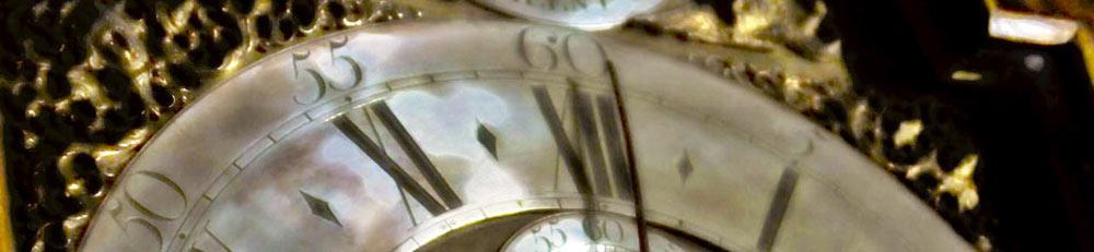 dales-antique-clocks